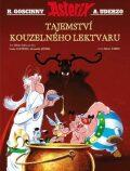 Asterix - Tajemství kouzelného lektvaru - kolektiv