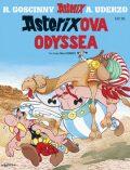 Asterixova Odyssea - Uderzo Goscinny