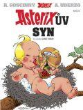 Asterixův syn - Uderzo Goscinny