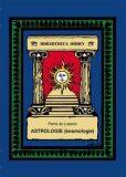 Astrologie (Kosmologie) - Pierre de Lasenic