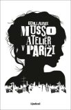 Ateliér v Paríži - Guillaume Musso