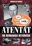 Atentát na Heydricha - Miroslav Ivanov