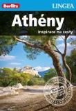 Athény - Lingea