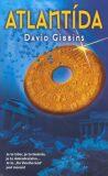 Atlantída - David Gibbins