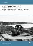 Atlantický val - Steven J. Zaloga