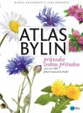 Atlas bylin - Marta Knauerová, ...