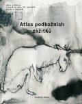Atlas podkožních zážitků / K problematice viděného - Milena Bartlová, ...