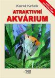 Atraktivní akvárium - Karel Krček
