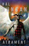 Atrament - Duncan Hal