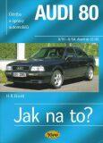 Audi 80 (9/91-12/95) > Jak na to? [91] - Etzold Hans-Rudiger Dr.