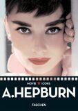 Audrey Hepburn - Paul Duncan