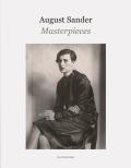August Sander: Masterpieces - Conrath-Scholl