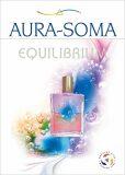 Aura-Soma - Barevný svět