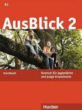 AusBlick 2: Kursbuch - Anni Fischer-Mitziviris