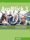 AusBlick 3: Kursbuch - Anni Fischer-Mitziviris