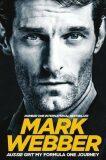 Aussie Grit - Webber Mark