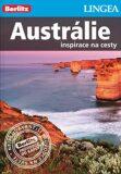 Austrálie - inspirace na cesty -  Lingea