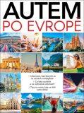 Autem po Evropě - Pavel Šmejkal, ...