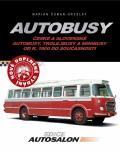 Autobusy - Marián Šuman-Hreblay