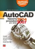 AutoCAD 2004-2007 - Jiří Špaček, ...