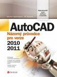 AutoCAD - Jiří Špaček, ...