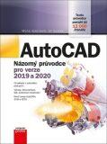 AutoCAD: Názorný průvodce pro verze 2019 a 2020 - Jiří Špaček, ...