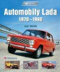 Automobily Lada 1970-1990 - Jan Tuček