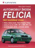Automobily Škoda Felicia - Lukáš Nachtmann, ...
