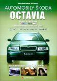 Automobily Škoda Octavia, Octavia Combi - Jiří Schwarz, ...