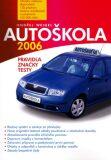 Autoškola 2006 - Ondřej Weigel