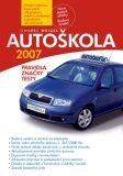 Autoškola 2007 - Ondřej Weigel
