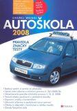 Autoškola 2008 - Ondřej Weigel
