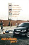 Autoškola 2011 - Vogel