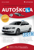 Autoškola 2019 - Václav Minář