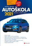 Autoškola 2021 - Ondřej Weigel