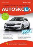 Autoškola 2021 - Václav Minář
