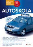 Autoškola 2010 - Ondřej Weigel