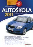 Autoškola 2011 - Ondřej Weigel