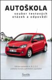 Autoškola - Ševčík