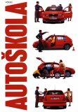 Autoškola - Testy 2003, 2004 - Vogel