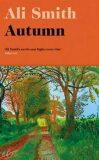 Autumn - Ali Smithová