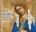 Ave Maria Mater Gratiae - GMP Group