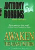 Awaken The Giant Within - Robbins Anthony
