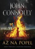 Až na popel - John Connolly