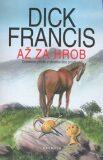 Až za hrob - Dick Francis