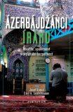 Ázerbájdžánci Íránu - Josef Kraus, ...
