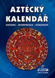 Aztécký kalendář - Nová Akropolis