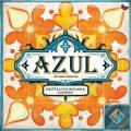 Mindok Azul: Křišťálová mozaika - neuveden