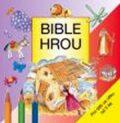 Bible hrou - Leena Laneová