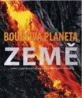 Bouřlivá planeta Země - Dinwiddie Robert